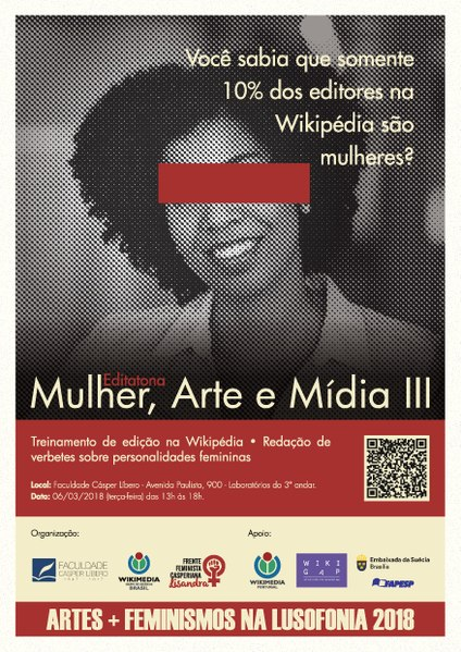 File:Mulher e Mídia III.pdf