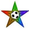 Multicolour Football Barnstar Hires 02.PNG