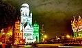 Mumbai Independence Day, Brihanmumbai Municipal Corporation (28366782313).jpg