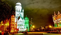 Mumbai Independence Day, Brihanmumbai Municipal Corporation (28366782313).jpg