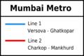 Mumbai Metro Map.png