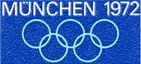Un poco de historia: Argentina en los Juegos Olímpicos