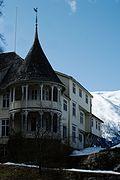 Mundal hotell 2012 - 4.jpg