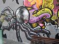 Munguía - graffiti 10.JPG