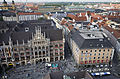 Munich - View from Alter Peter tower - 8222.jpg