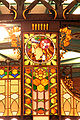 Municipal house-stained glass decorating.jpg