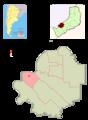 Municipio Corpus en departamento San Ignacio.png