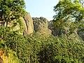 Munnar - panoramio (2).jpg