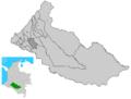 MunsCaqueta Milan.png