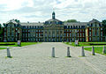 Munster(GER) university.jpg
