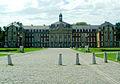 Munster(GER) university.jpg