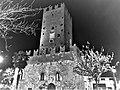 Mura Vanghiane Torre Vanga foto 1.jpg