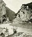Muri defile, Georgia (Déchy, 1905).JPG