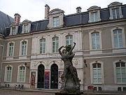 Musée de Tessé.JPG
