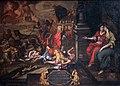 Musée des Beaux-Arts de Rennes 16082019 Jean Bernard Chalette La Révolte du papier timbré 4647.jpg