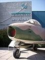 Museo Aeronáutico y del Espacio 11.JPG