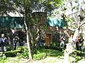 Museo Casa de León Trotsky (3329102837).jpg
