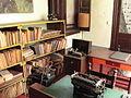 Museo Casa de León Trotsky (3329936284).jpg