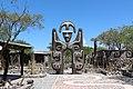 Museo Pachamama 03.jpg
