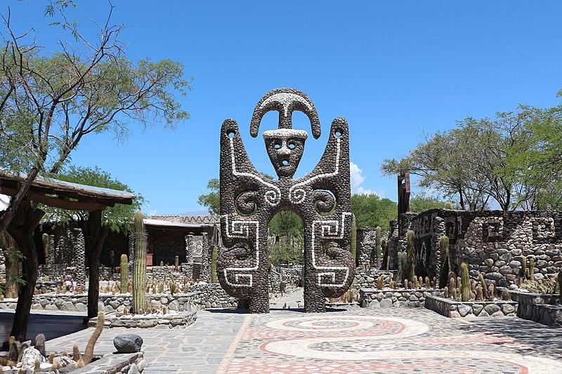 File:Museo Pachamama 03.jpg