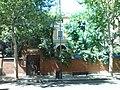Museo Sorolla DSC00132.JPG