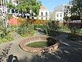 Museu Quinta das Cruzes, Funchal, Madeira - IMG 5621.jpg
