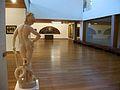 Museu de Belles Arts de Castelló, escultura.jpg