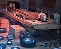 Museum of Anatolian Civilizations055 kopie1.jpg