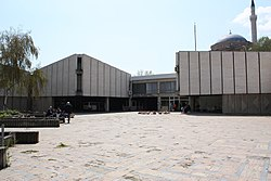 Museum of Macedonia 1.jpg