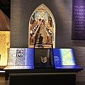 Museum of the Bible Washington DC 03.jpg