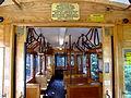 Museum tram 4143 p7.JPG