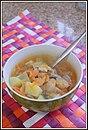 Mushrooms and potatoes soup.jpg
