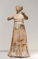 Musicienne (Altes Museum, Berlin) (10490159076).jpg