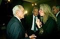 Mustafa Khalil 1992 Dan Hadani Archive IV.jpg