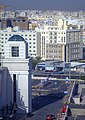 Muttrah-Muscat مطرح، مسقط 09 (cropped).jpg