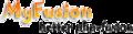 MyFusion-OrangeButtons-Logo.png