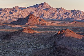 My Public Lands Roadtrip- Wilderness Wednesday in BLM California - Chemehuevi Mountains Wilderness (18708658170).jpg