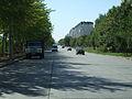 My street in Chișinău (3105484352).jpg
