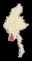 MyanmarAyeyarwady.png