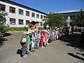 Myhailo-Kotsyubynske 2015 DSCN2018 School 05.jpg