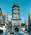 Nördlingen - Löpsinger Tor (2505566571).jpg