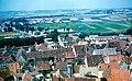 Nördlingen - West from Georgeskirche (2506397532).jpg