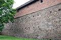 Nürnberg, Stadtmauer, Frauentormauer, 41, 39, 001.jpg