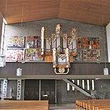 Nürnberg-Falkenheim St. Wunibald (7) .JPG