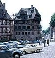 Nürnberg - Albrecht-Dürer-Haus (2505333409).jpg