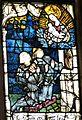 Nürnberg Lorenzkirche - Rieter-Fenster 2 Stifter.jpg