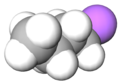 N-Butylsodium-3D-vdW.png