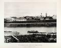 N.A.Naidenov (1888). Views of Moscow. 28. Dorogomilovo-Plyushikha.png