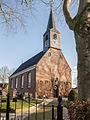 N.H. Kerk Rottevalle 2.jpg