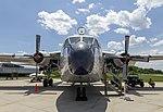 N8093 C-119G MD1.jpg